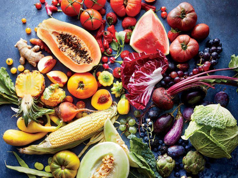 plant-based-benefits-vegan-ice-cream-blog-1