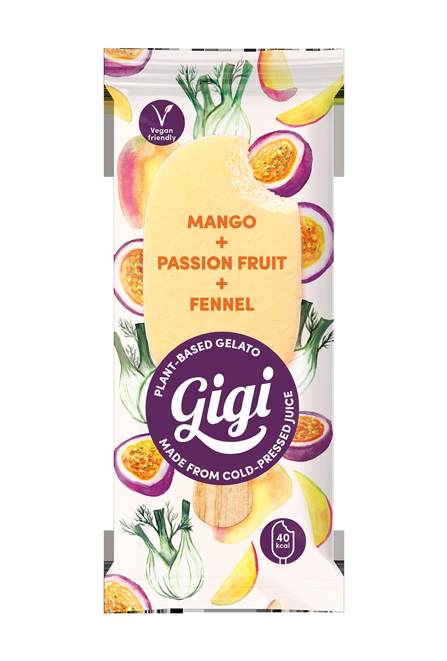 yellow-small-gigi-gelato-ice-cream-veggie