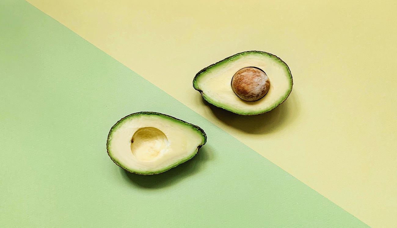 Voordelen van vezels - gezond - groente - ijs - gigi gelato - vegan