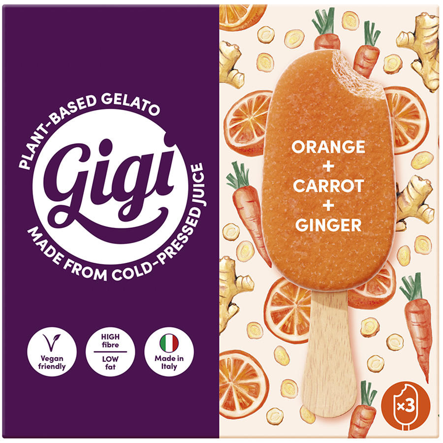 gigi-front-ice-cream-orange-ginger-carrot