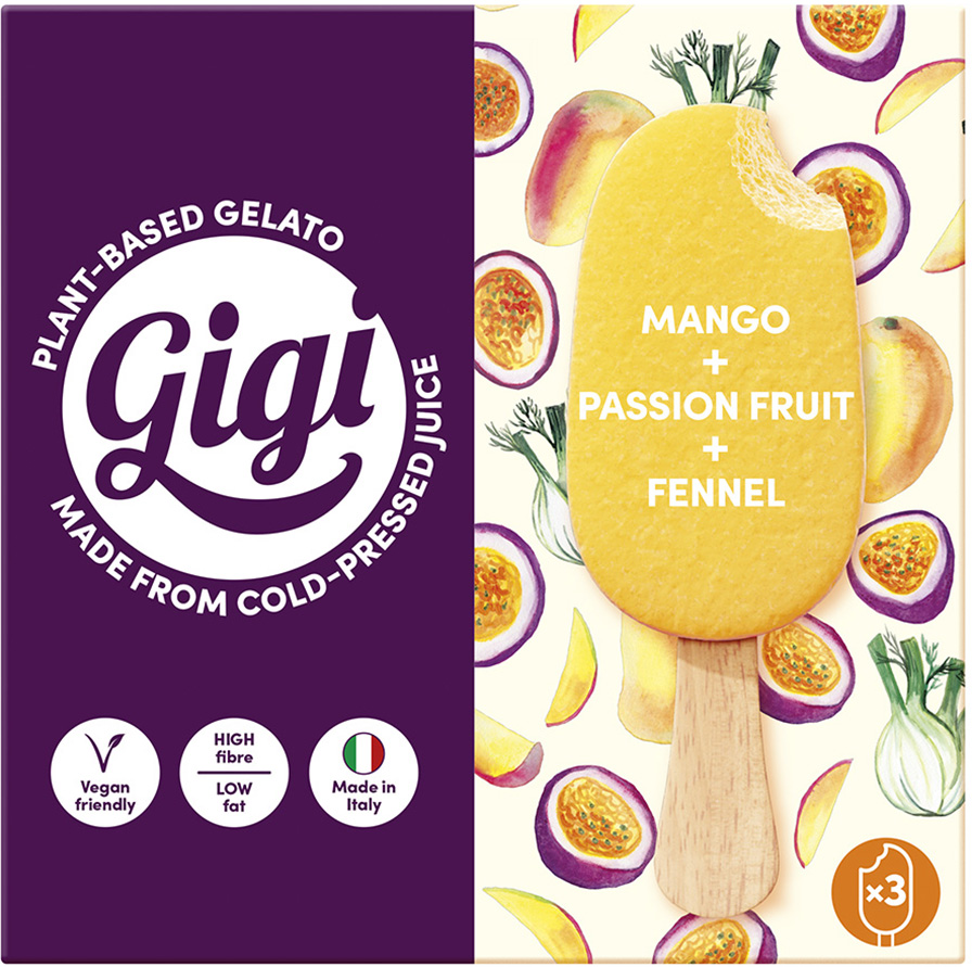 gigi-yellow-front-passion
