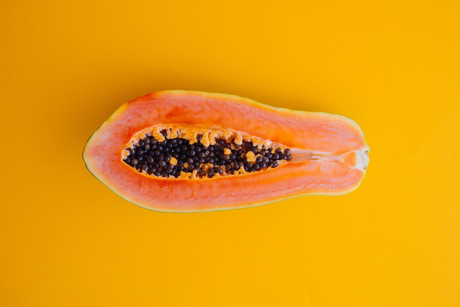 Zo groeien deze groente- en fruitsoorten