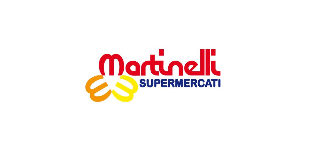 MARTINELLI-Scheda-gigi-gelato